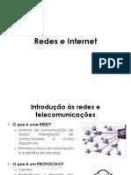 Aula_4 Redes e Internet