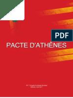 Fsm Pacto d'Athenes