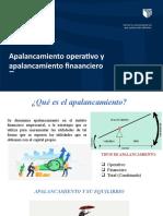 Sesion 12 - Apalancamiento Operativo y Financiero - Rmb(1)