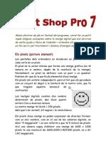 Manual-PSP7