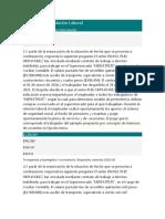 Documento (24)