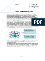isododecane_and_ldpe_production