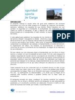 Guia_Transporte_Carga_Terrestre