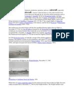 Professional Pilot April 2016 | Air Traffic Control | Airplane