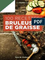 livre-recettes-100RBG-v2018-v1.1
