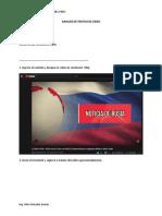 S14.s2 - Analisis Del Trafico de Video