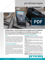Profoscope_Sales Flyer_French_high