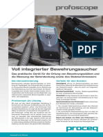Profoscope_Sales Flyer_German_high