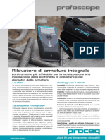 Profoscope_Sales Flyer_Italian_high