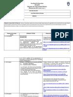 planeación FISCAL II 2021 2