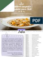 Recetario-Alimentos-para-Chile-1-1
