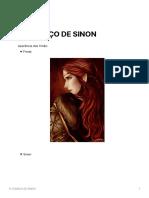 O_COMEO_DE_SINON (1)