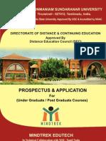 msu_prospectus_new2