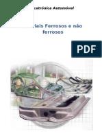 UFCD2 Materiais Ferrossos e nao ferrosos Filipe Brás nº6