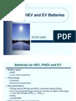 HEV_batteries