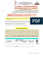 ACT_12_Exp_Int_3_CICLO VI_PDF