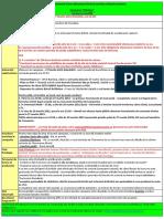 2021.03 - Campania Mărțișor_clienti (6)