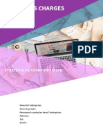 Cdc Communication PDF