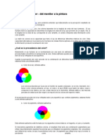 Fisiologia Del Color