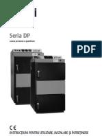 5325_DP-DP Profi