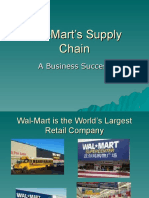 2-Wal-Mart Supply Chain