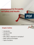 1.0_Introduction_to_Occupational_Safety_and_Health
