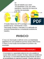 Uso-EPI-Agrotoxicos-Agr