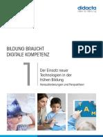 Bildung_braucht_digitale_Kompetenz_Band1
