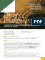 Brochura Promocional-202104131156143416