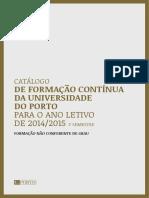Catalogo_de_Formacao_Continua_U.Porto_2014-15