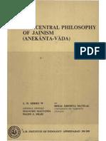 Central_Philosophy_of_Jainism_001129