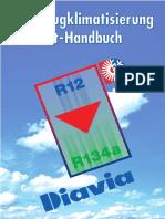 retrofit-handbuch
