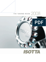 catalogo_2008[1]