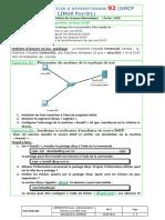 Activité_Linux_02_TP_DHCP01_M13_2020 -1