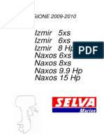 B_IZMIR_NAXOS_2009-2010