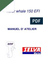Killer Whale 150 - Français