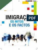 Imigração_os Mitos e Os Factos_EP