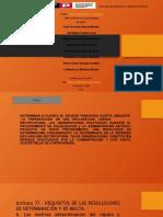 Presentación analisis jurisprudencia-31-05-2021-1-1 (2)