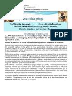 (Listo) Cuadernillo 2 II Lapso 2021 Castellano 4to Año Bitzoilia Santamaria (1)