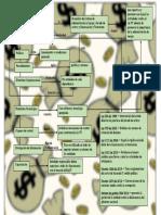 Mapa Conceptual_actividad1