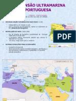 ExpansãoMarítimaPortuguesa