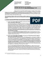 O_Informationsblatt Personen in AusWeiterbildung