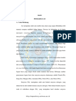 12. BAB I PDF