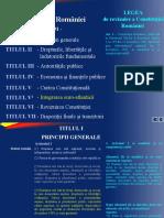 Constitution Ro
