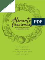 Alimentos_funcionais_aspectos_nutricionais_na_qualidade_de_vida