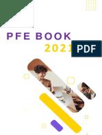 cynoia-pfe-book-2