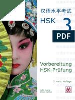 HSK1-Leseprobe