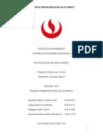 Trabajofinal Iop 2020-01 Distribuciones Pipeli s.afinal (1) (1)