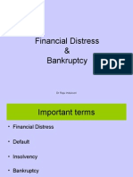 Financial_Distress