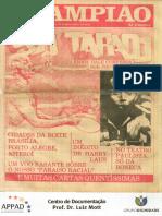 06 - Lampiao Da Esquina Edicao 02 - Junho Julho 1978